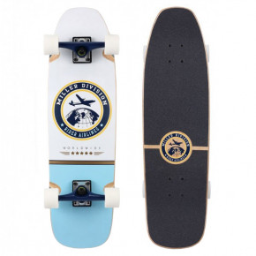 Go to the product Longboard Miller JFK 2020