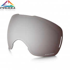 Go to the product Replacement lens Oakley Airbrake Xl 2018/2019