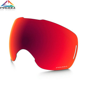 Go to the product Replacement lens Oakley Airbrake Xl prizm torch iridium 2019/2020