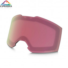 Go to the product Replacement lens Oakley Fall Line prizm hi pink iridium 2019/2020
