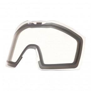Go to the product Replacement lens Oakley Fall Line Xl clear 2020/2021