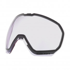 Go to the product Replacement lens Oakley Flight Path Xl clear 2020/2021