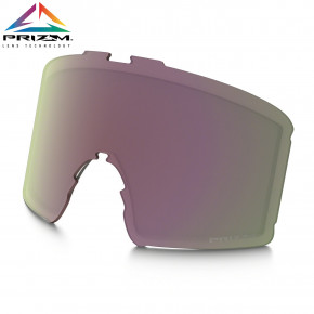 Go to the product Replacement lens Oakley Line Miner 2017/2018