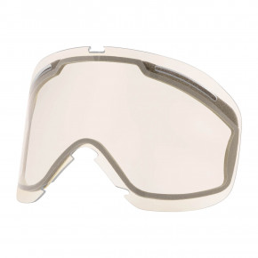 Go to the product Replacement lens Oakley O Frame 2.0 Pro Xl clear 2020/2021