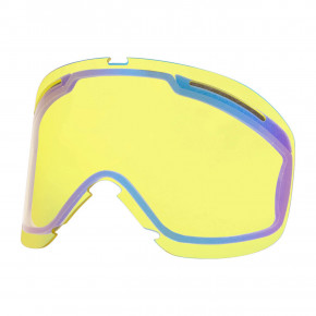 Go to the product Replacement lens Oakley O Frame 2.0 Pro Xl hi yellow 2020/2021