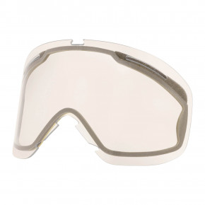 Go to the product Replacement lens Oakley O Frame 2.0 Pro Xm clear 2020/2021