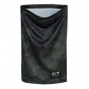 Go to the product Neck Warmer Gravity Core olive camo 2019/2020