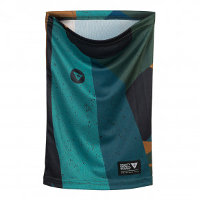 Go to the product Neck Warmer Gravity Empatic black/blue/olive 2020/2021