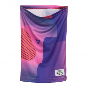 Go to the product Neck Warmer Gravity Vivid violet/pink 2019/2020