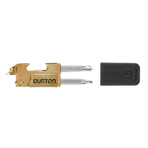 Go to the product Screwdriver Burton Est Tool gold 2019/2020