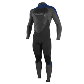 Go to the product Wetsuit O'Neill Epic 5/4 Bz Full black/graphite/navy 2017