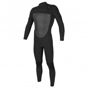 Go to the product Wetsuit O'Neill O'riginal F.u.z.e. 3/2 Full black/black 2018