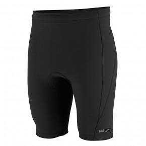 Go to the product Wetsuit O'Neill Reactor Ii 1.5Mm Shorts black 2020