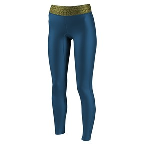 Prejsť na produkt Neoprén O'Neill Wms O'riginal Fl Leggings deep sea/gold 2016