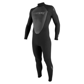 Go to the product Wetsuit O'Neill Youth Reactor 3/2Mm Full black/black/black 2017