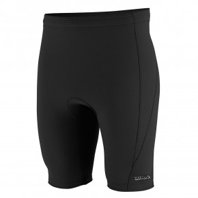 Go to the product Wetsuit O'Neill Youth Reactor II 1.5mm Shorts black 2020