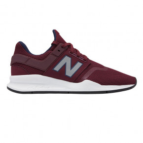 Go to the product Sneakers New Balance Ms247 fg 2019