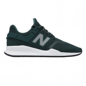 Go to the product Sneakers New Balance Ms247 fh 2019