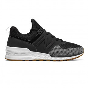 Go to the product Sneakers New Balance Ms574 emk 2018