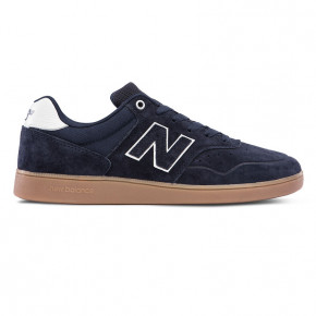 Go to the product Sneakers New Balance Nm288 bbl 2019