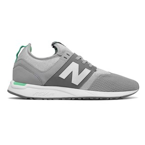 Go to the product Sneakers New Balance Wrl247 fc 2017
