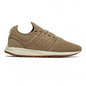 Go to the product Sneakers New Balance Wrl247 gr 2018