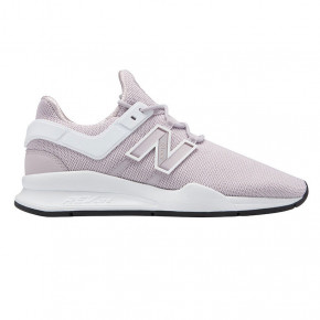 Go to the product Sneakers New Balance Ws247 dnc 2019