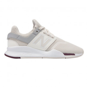 Go to the product Sneakers New Balance Ws247 tre 2019