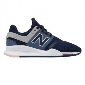 Go to the product Sneakers New Balance Ws247 trf 2019