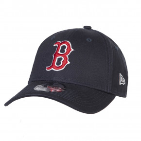 Go to the product Cap New Era Boston Red Sox 39Thirty L.e. team color 2020