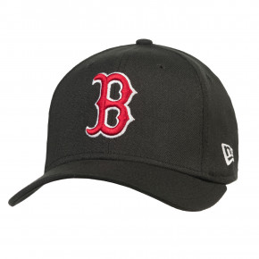 Go to the product Cap New Era Boston Red Sox 9Fifty S.s. black 2019