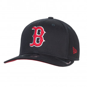 Go to the product Cap New Era Boston Red Sox 9Fifty S.s. team color 2020