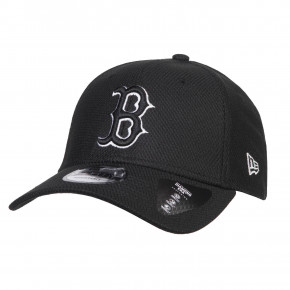 Go to the product Cap New Era Boston Red Sox 9Forty D.e.e. black 2020