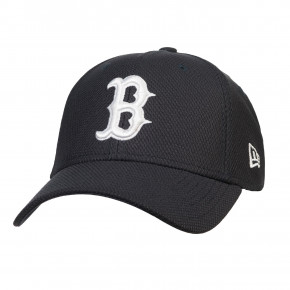 Go to the product Cap New Era Boston Red Sox 9Forty D.e. navy/optic white 2019
