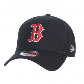 Go to the product Cap New Era Boston Red Sox 9Forty MLB black/red 2020