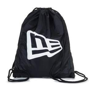 Go to the product Backpack New Era Gym Sack New Era black/white 2016
