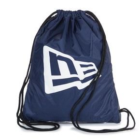 Go to the product Cinch bag New Era Gym Sack New Era navy 2016