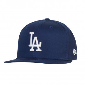 Go to the product Cap New Era Los Angeles Dodgers 9Fifty Mlb blue/white 2020