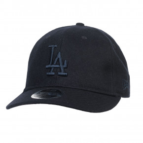 Go to the product Cap New Era Los Angeles Dodgers 9Fifty Mlb navy 2020