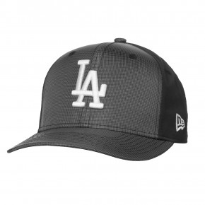 Přejít na produkt New Era Los Angeles Dodgers 9Fifty R.F. navy/white 2020