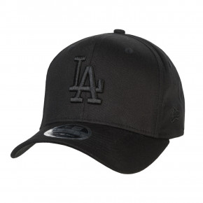 Go to the product Cap New Era Los Angeles Dodgers 9Fifty S.s. black 2020
