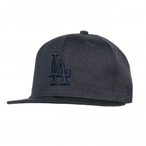 Go to the product Cap New Era Los Angeles Dodgers 9Fifty S.t. navy 2020
