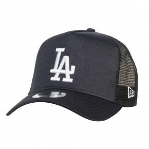Go to the product Cap New Era Los Angeles Dodgers 9Forty A.t. navy 2020