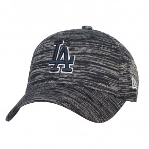 Přejít na produkt Kšiltovka New Era Los Angeles Dodgers 9Forty E.f. navy/optic white 2019