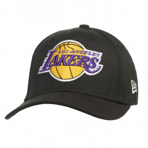 Go to the product Cap New Era Los Angeles Lakers 9Fifty S.s. black 2019
