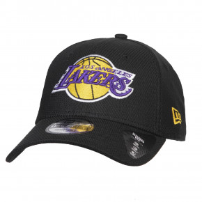 Go to the product Cap New Era Los Angeles Lakers 9Forty D.e.e. black 2020