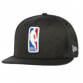 Go to the product Cap New Era Nba Logo 9Fifty S.t. black 2019