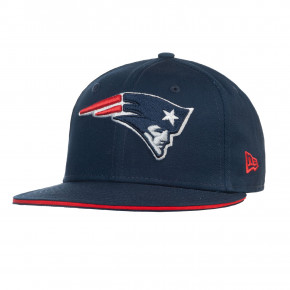 Go to the product Cap New Era New England Patriots 9Fifty navy 2018
