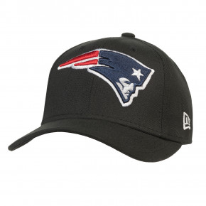 Go to the product Cap New Era New England Patriots 9Fifty S.s. black 2019