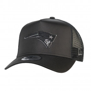 Go to the product Cap New Era New England Patriots 9Forty A.T. black 2020
